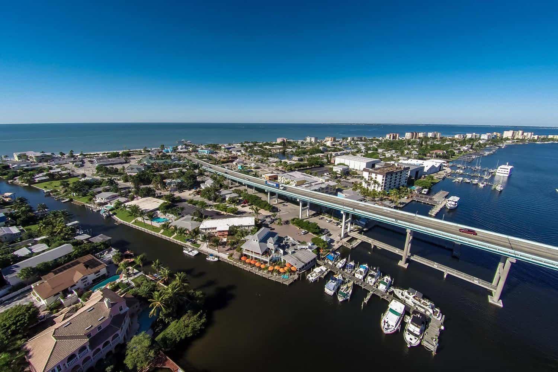 Mantanza Bay View | Bayside Florida